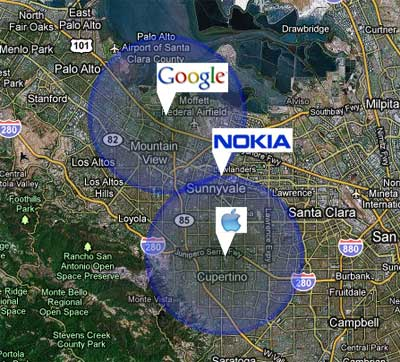 nokia-in-the-middle